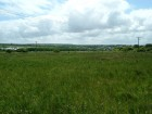 Looking west to Hayle - Loggan's Moor Nature Reserve (Hayle) | Carol's Cornwall - Nature Reserves